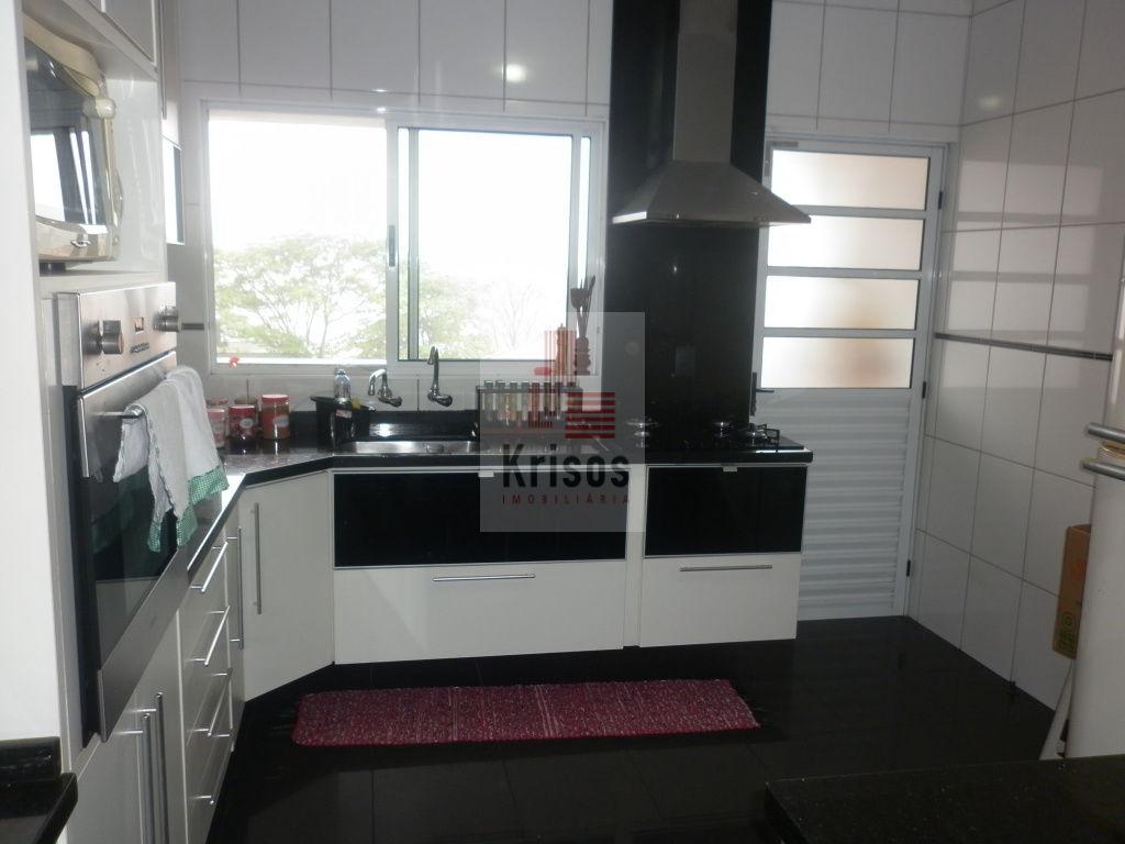 Casa Sobrado à venda, Jardim Celeste, São Paulo