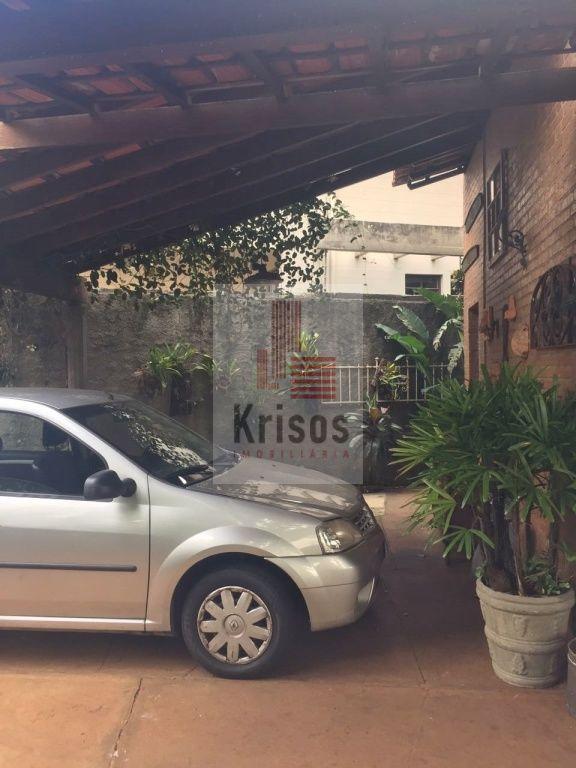 Sobrado à Venda - Vila Pirajussara