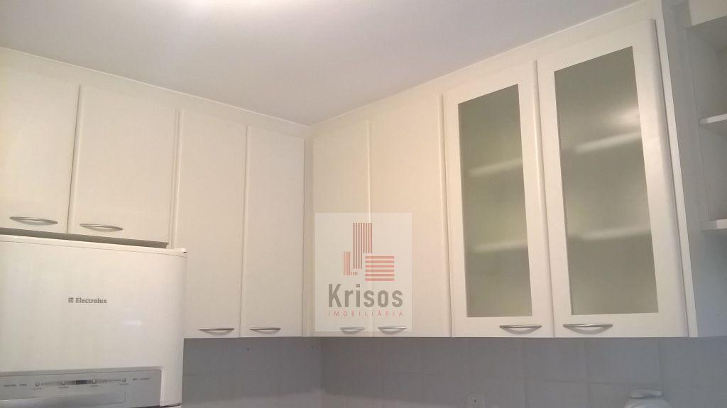 Casa de Condomínio à venda, Cidade Dos Bandeirantes, São Paulo