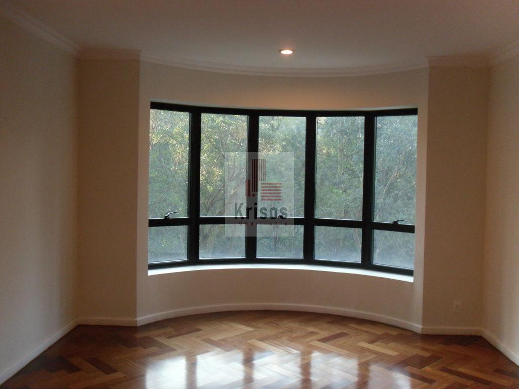 Apartamento para Venda - Jardim Morumbi