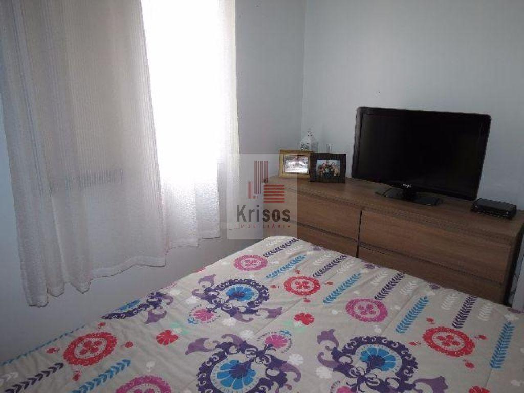 Apartamento Padrão à venda, Jardim Dracena, São Paulo