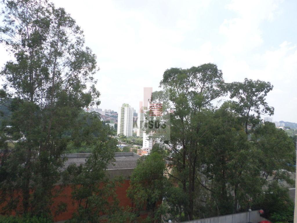 Apartamento à Venda - Jardim Celeste