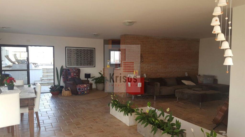 Duplex à Venda - Paraisópolis