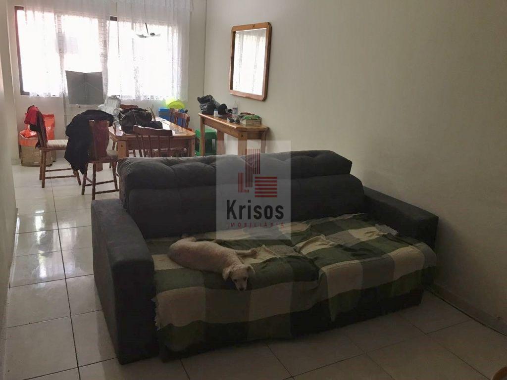 Casa / Sobrado à Venda - Conjunto Residencial Butantã