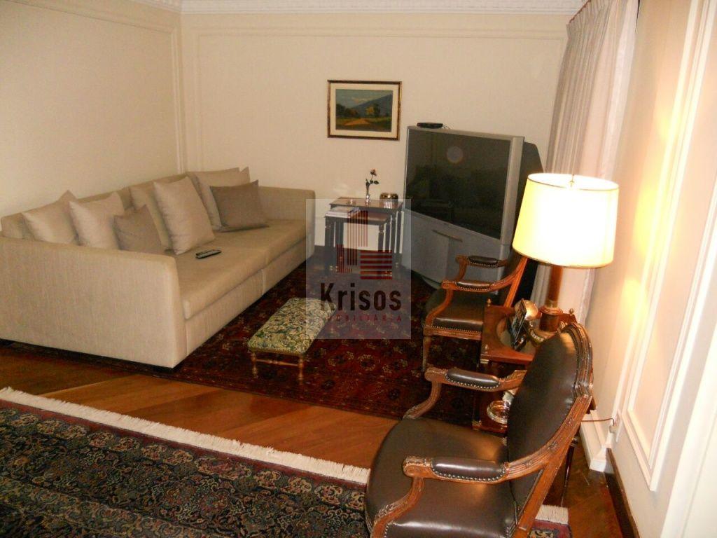 Apartamento para Venda - Jardim Vitória Régia