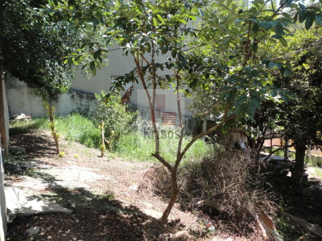 Casa / Sobrado à Venda - Parque Ipê