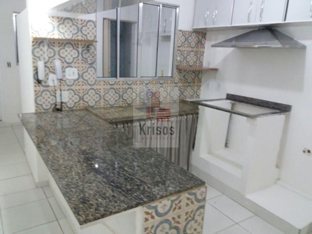 Casa / Sobrado à Venda - Jaguaré