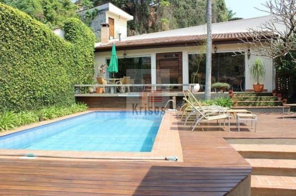 Casa Térrea para Venda - City Butantã