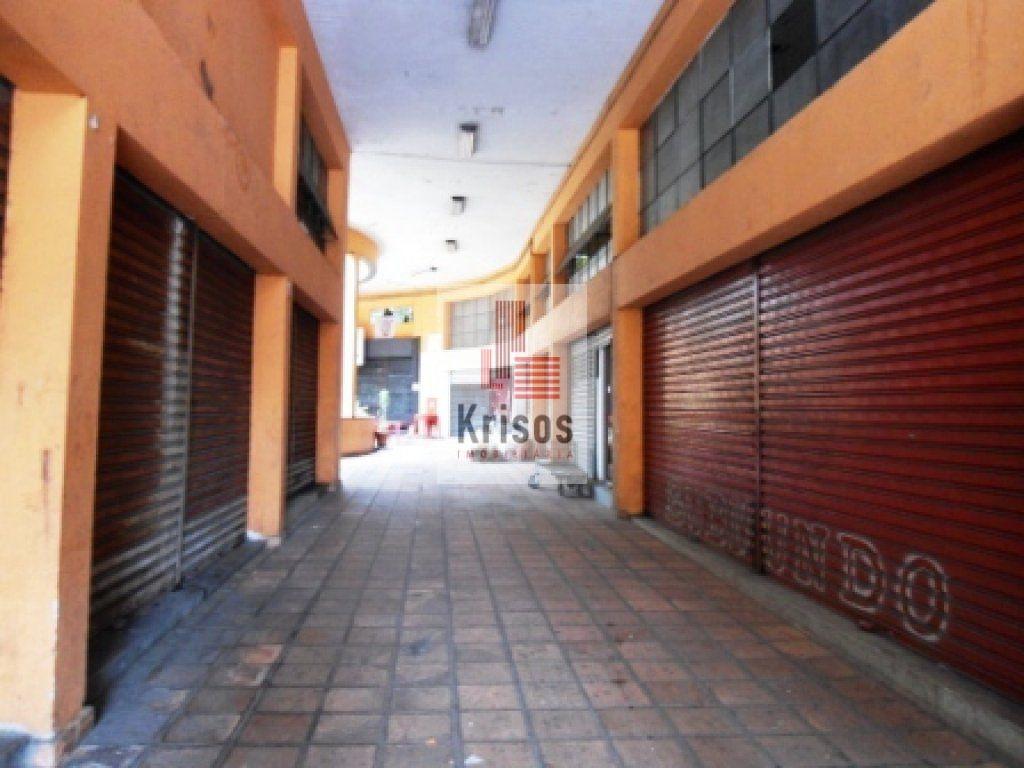 Ponto à Venda - São Paulo