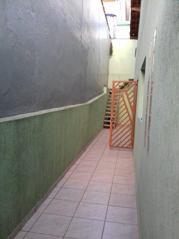 CASA TÉRREA , VILA GUILHERME , SÃO PAULO