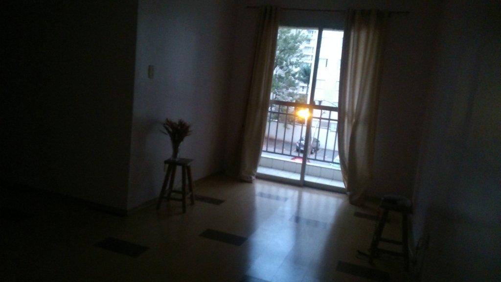 Apartamento - Vila Guilherme