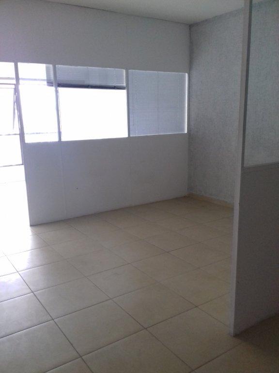 Sala Comercial - Vila Guilherme