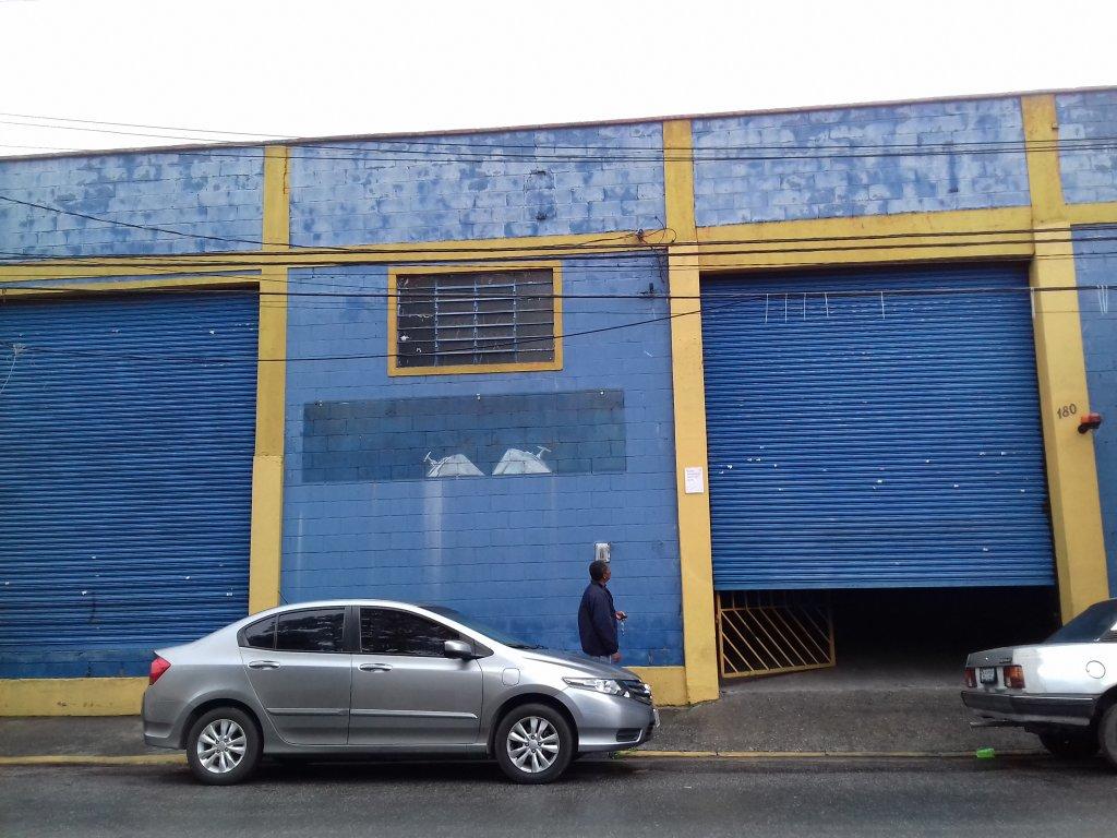 GALPÃO , VILA GUILHERME , SÃO PAULO