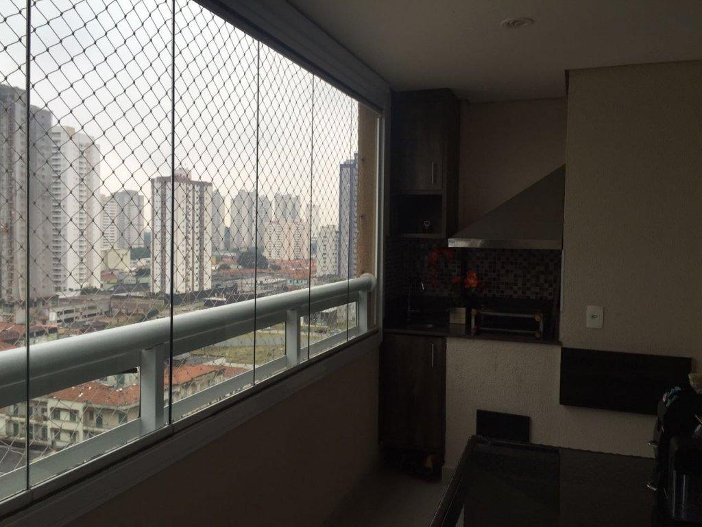 APARTAMENTO , TATUAPÉ , SÃO PAULO