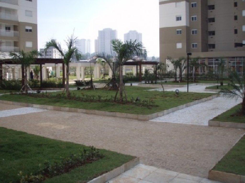 APARTAMENTO , JARDIM AVELINO , SÃO PAULO