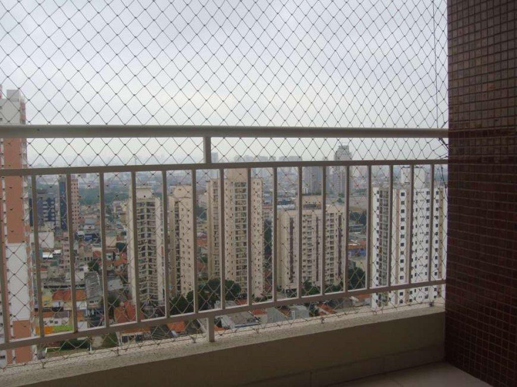 APARTAMENTO , VILA GOMES CARDIM , SÃO PAULO