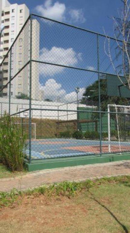 APARTAMENTO , JAGUARÉ , SÃO PAULO