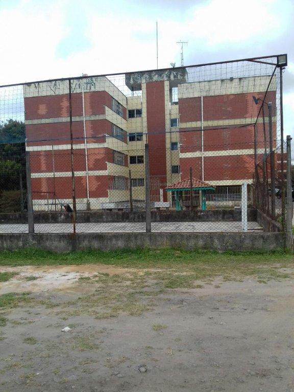 APARTAMENTO , GUAPIRA , SÃO PAULO