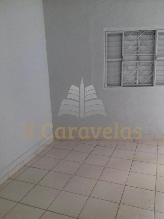 CASA ASSOBRADADA , VILA PAIVA , SÃO PAULO