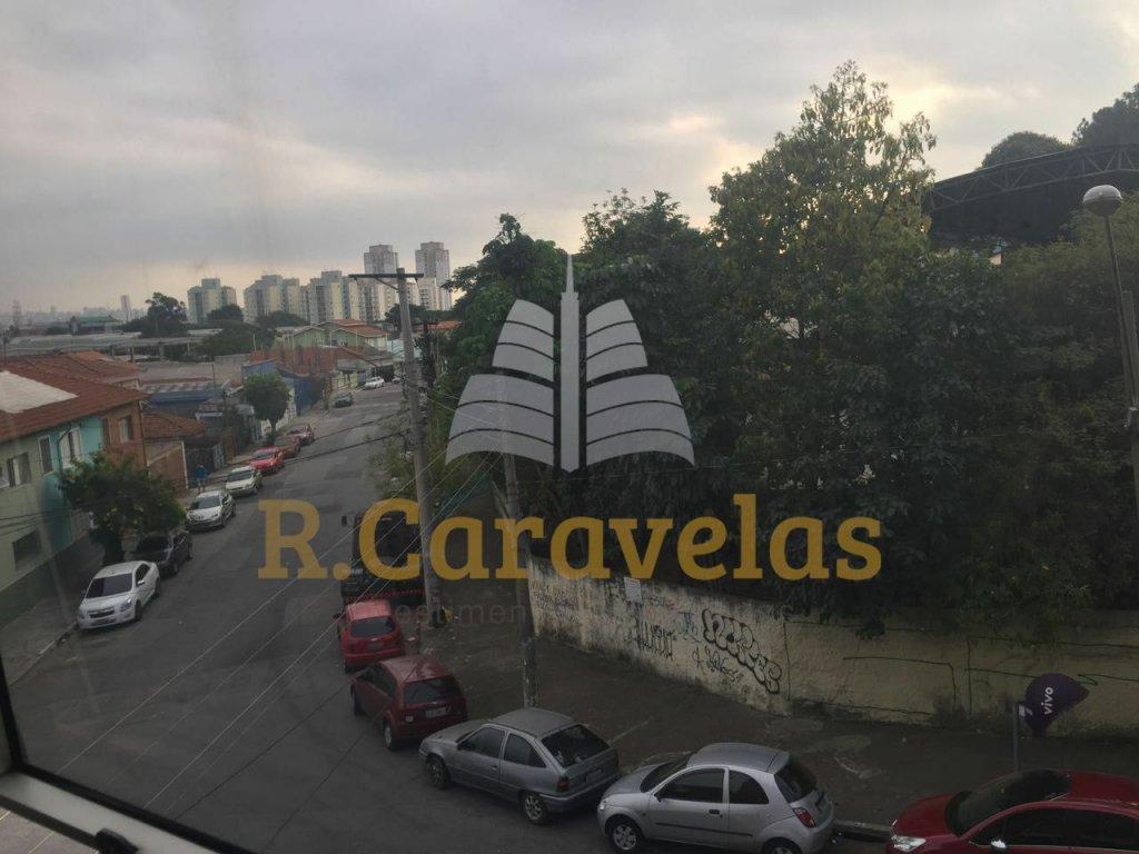 SALAS COMERCIAIS , CARANDIRU , SÃO PAULO