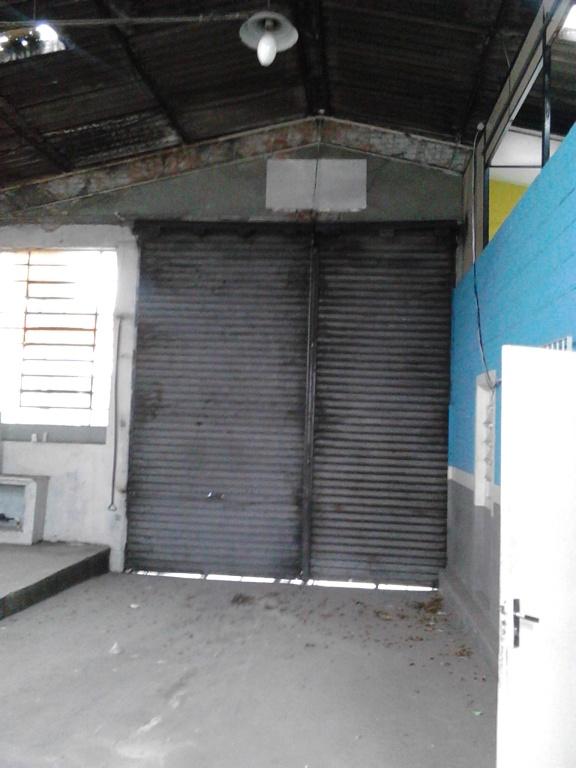 GALPÃO , VILA MARIA BAIXA , SÃO PAULO