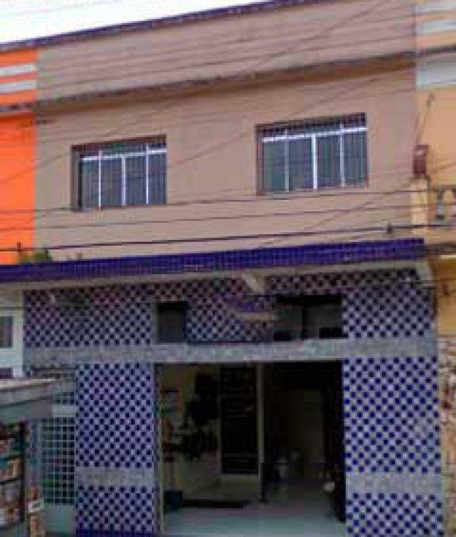 COMERCIAL , CARANDIRU , SÃO PAULO