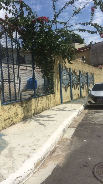 TERRENO , VILA GUSTAVO , SÃO PAULO