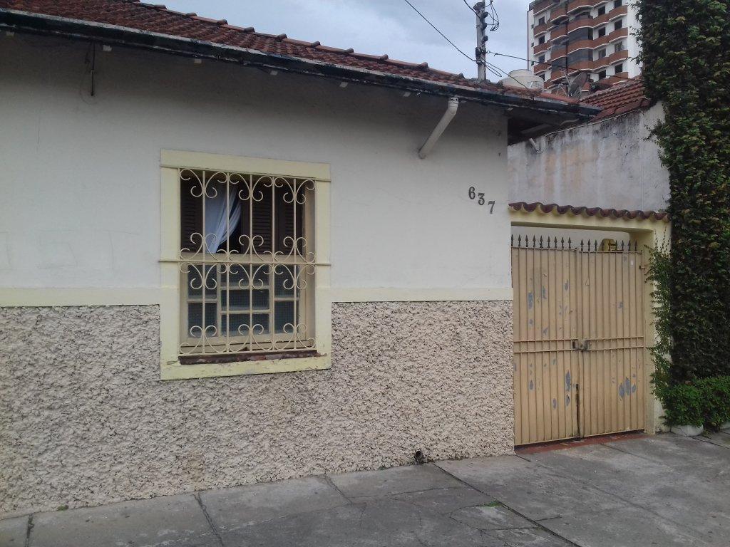 CASA TÉRREA , VILA MARIA BAIXA , SÃO PAULO