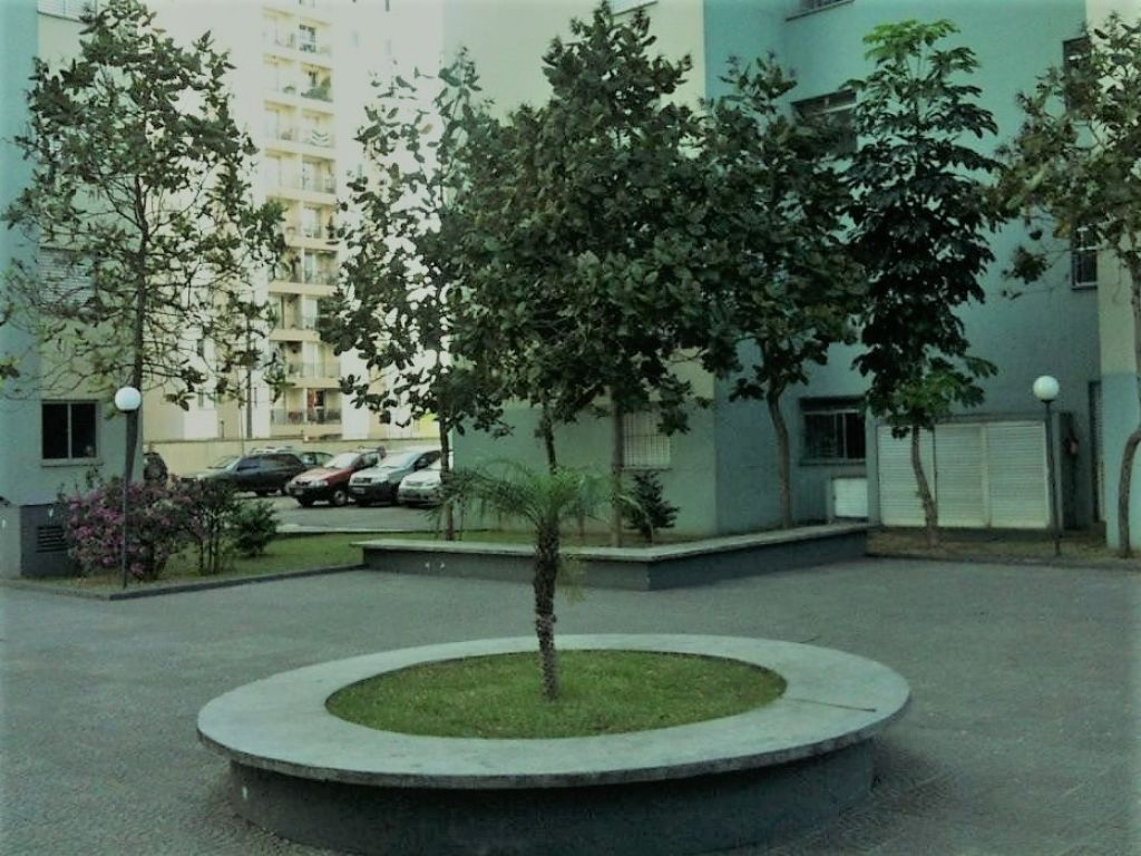 APARTAMENTO , VILA GUILHERME , SÃO PAULO