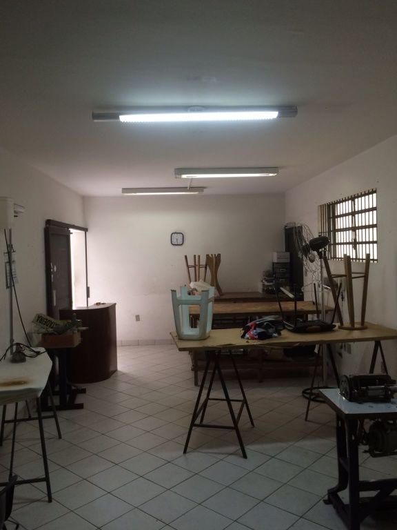PRÉDIO COMERCIAL , VILA GUILHERME , SÃO PAULO