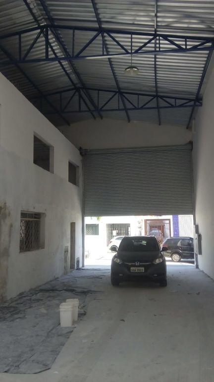 GALPÃO , VILA MARIA , SÃO PAULO