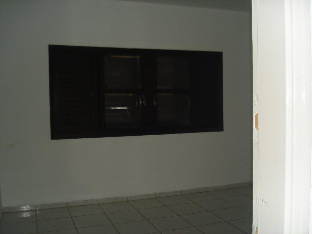Sobrado - Vila Guilherme