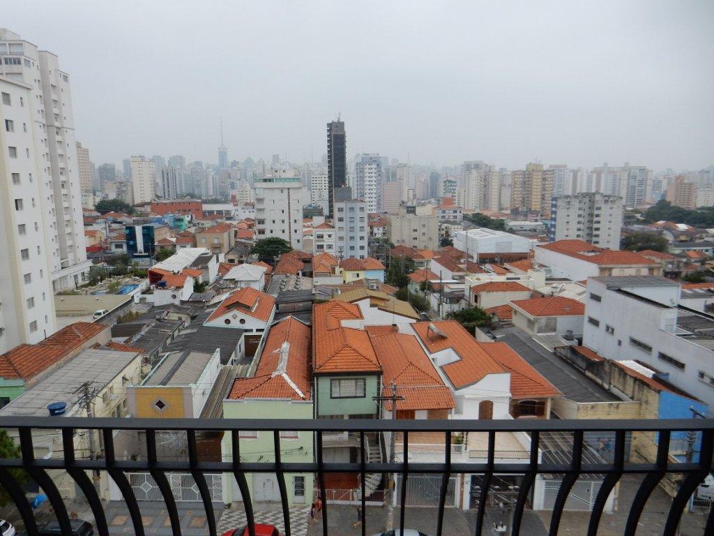 APARTAMENTO , CAMBUCI , SÃO PAULO