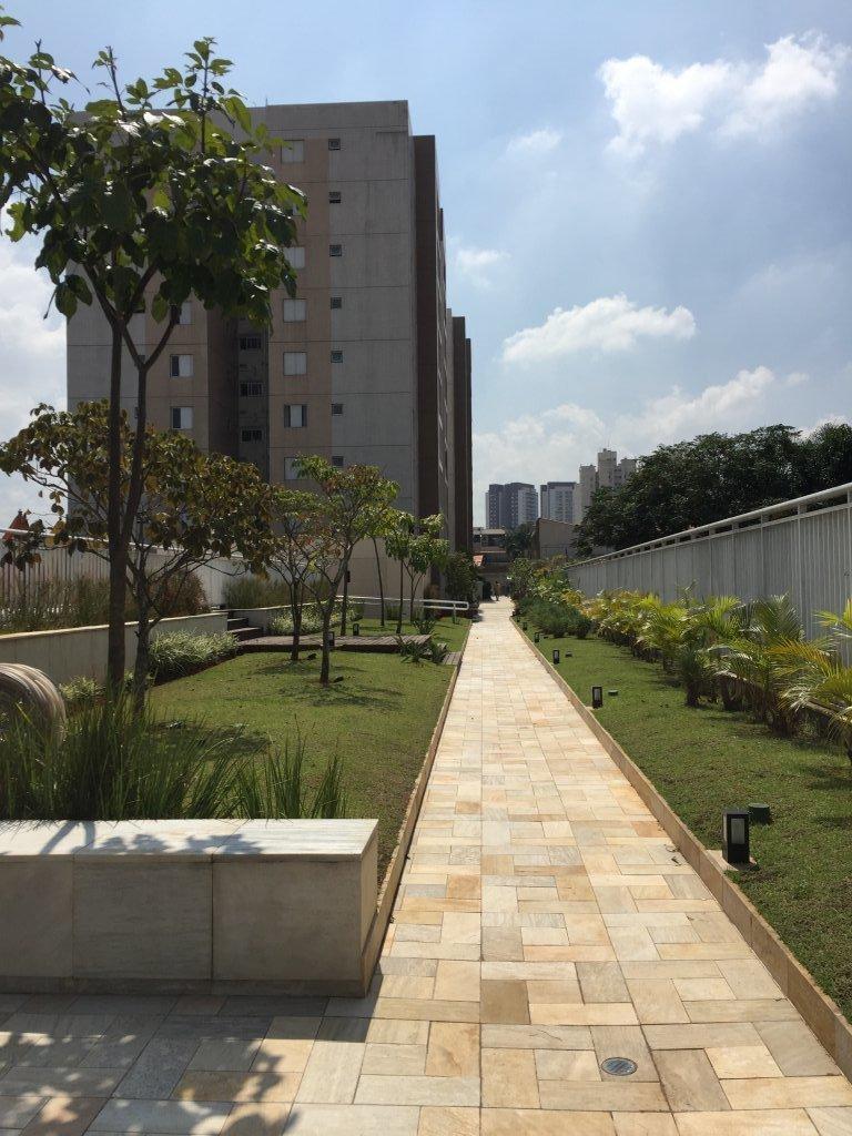 APARTAMENTO , CARANDIRU , SÃO PAULO