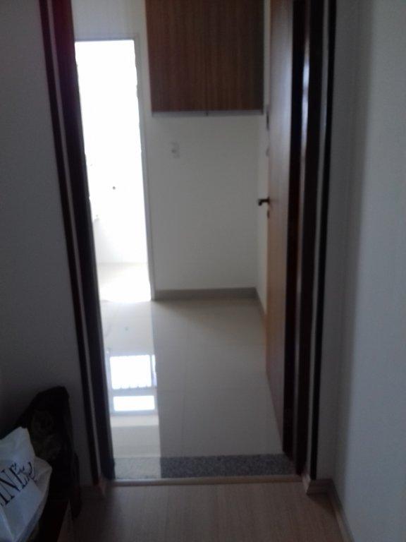 Apartamento - Carandiru