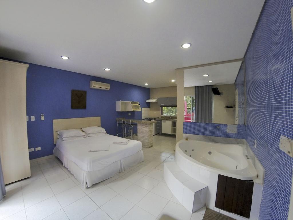 Casa de 9 dormitórios à venda em Morro Sorocotuba, Guarujá