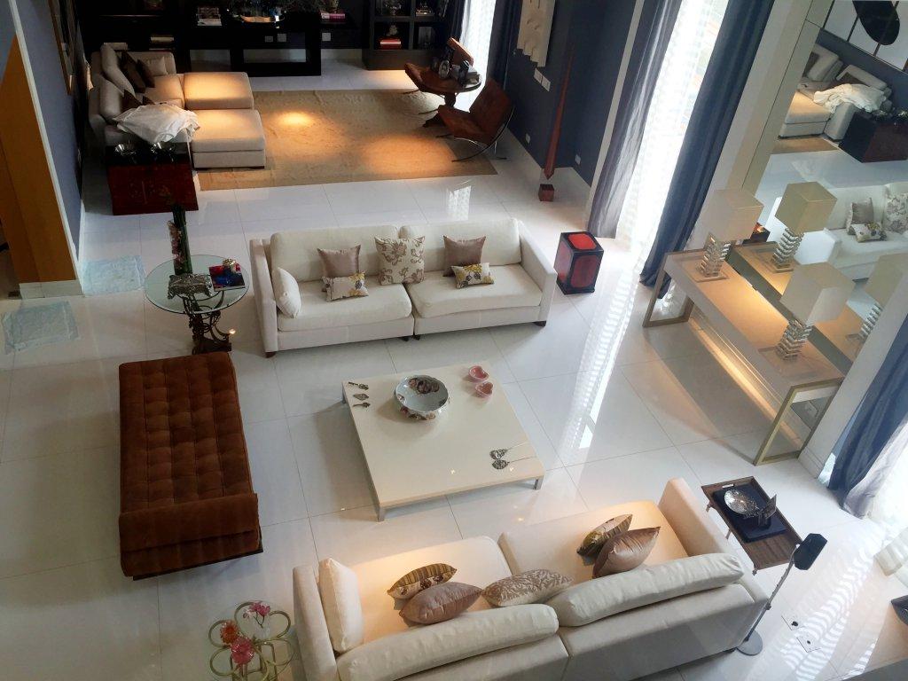 Apartamento para Venda - Chácara Itaim