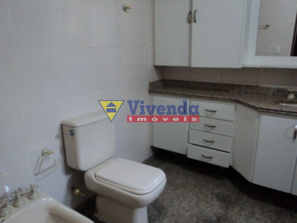 Casa De Condomãnio à venda em Aldeia Da Serra, Santana De Parnaã?ba - SP
