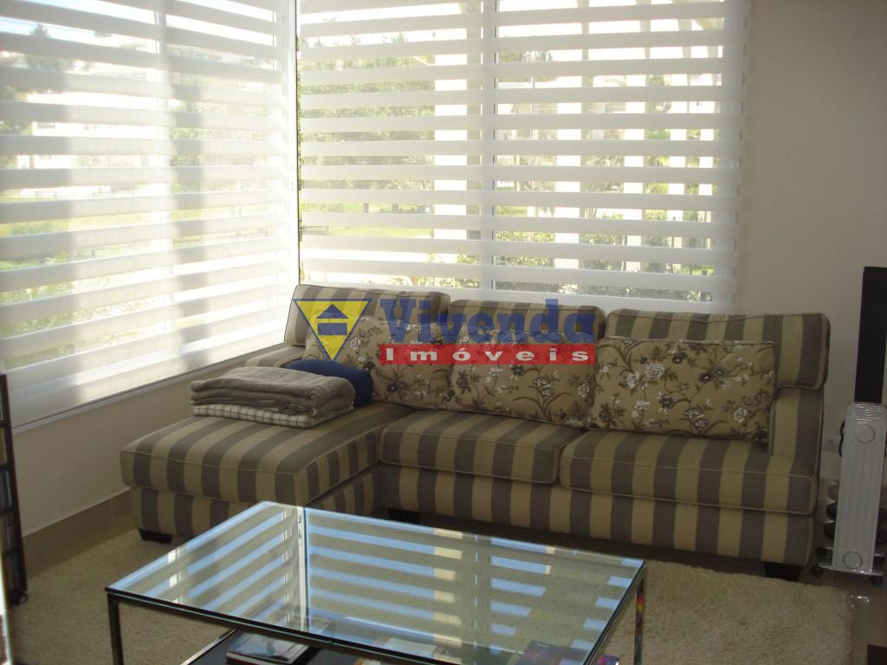 Casa De Condomãnio de 4 dormitórios à venda em Barueri, Barueri - SP