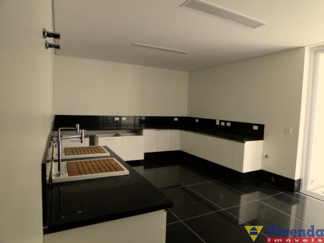 Casa De Condomãnio de 6 dormitórios à venda em Aldeia Da Serra, Barueri - SP