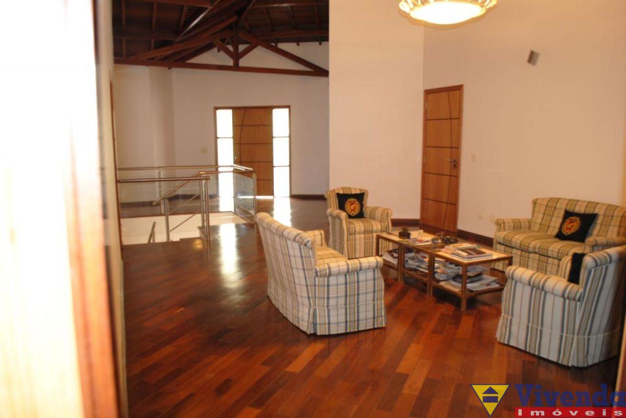 Casa De Condomãnio de 4 dormitórios à venda em Condomã?nio Refã?gio Dos Pinheiros, Itapevi - SP