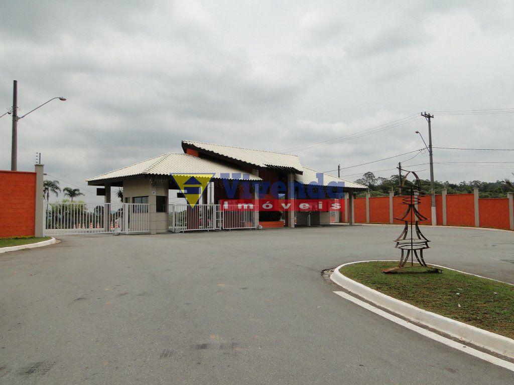 Loteamento/condomãnio à venda em Morada Da Serra, Itapevi - SP