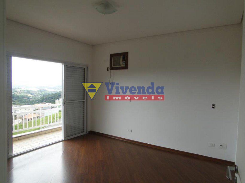 Casa De Condomãnio de 3 dormitórios à venda em Santana De Parnaã?ba, Santana De Parnaã?ba - SP
