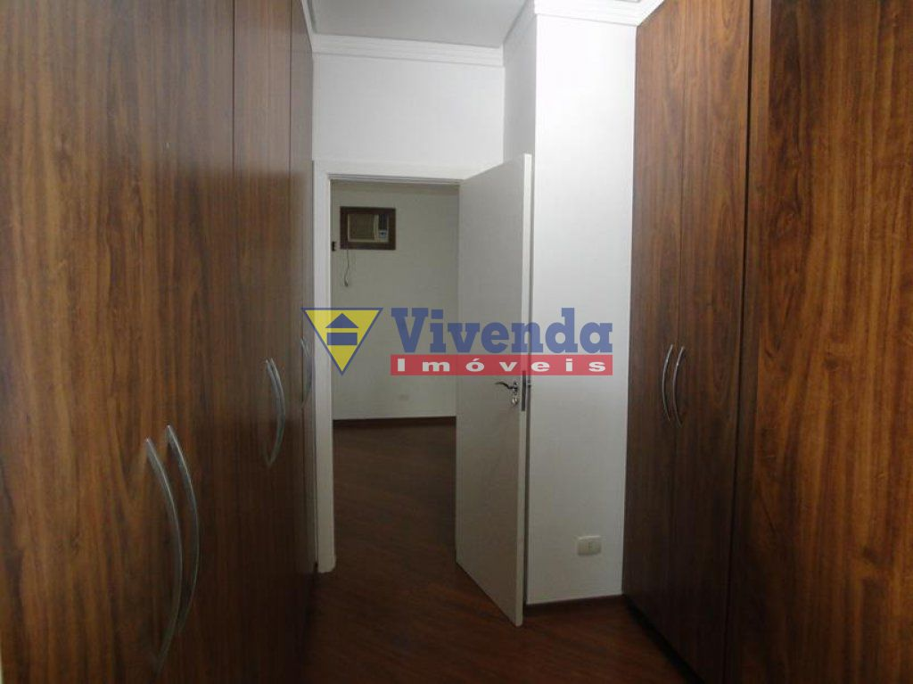 Casa De Condomãnio de 3 dormitórios em Santana De Parnaã?ba, Santana De Parnaã?ba - SP