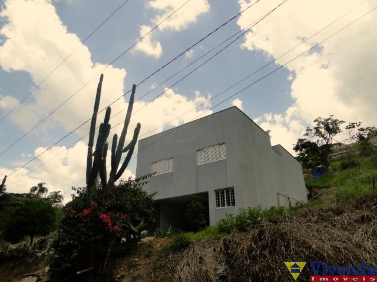 Casa De Condomãnio de 2 dormitórios em Santana De Parnaã?ba, Santana De Parnaã?ba - SP