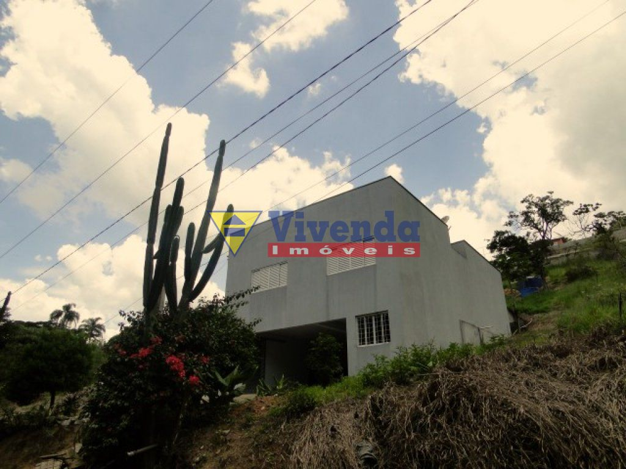 Casa De Condomãnio de 2 dormitórios à venda em Santana De Parnaã?ba, Santana De Parnaã?ba - SP