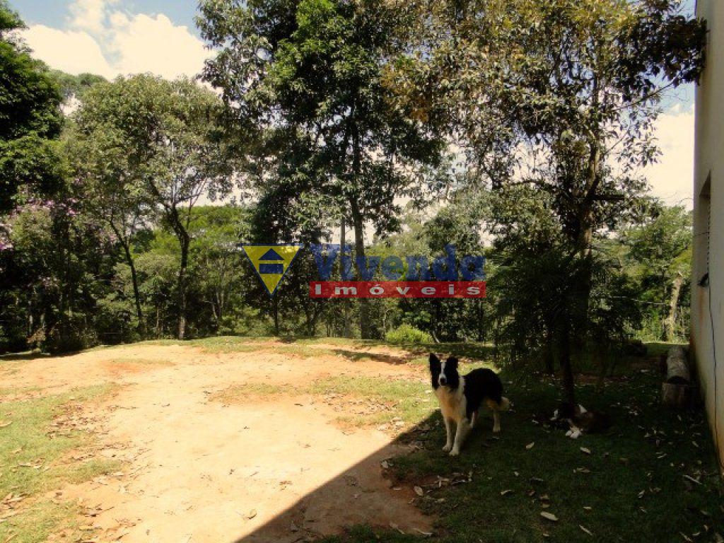 Casa De Condomãnio de 1 dormitório à venda em Santana De Parnaã?ba, Santana De Parnaã?ba - SP