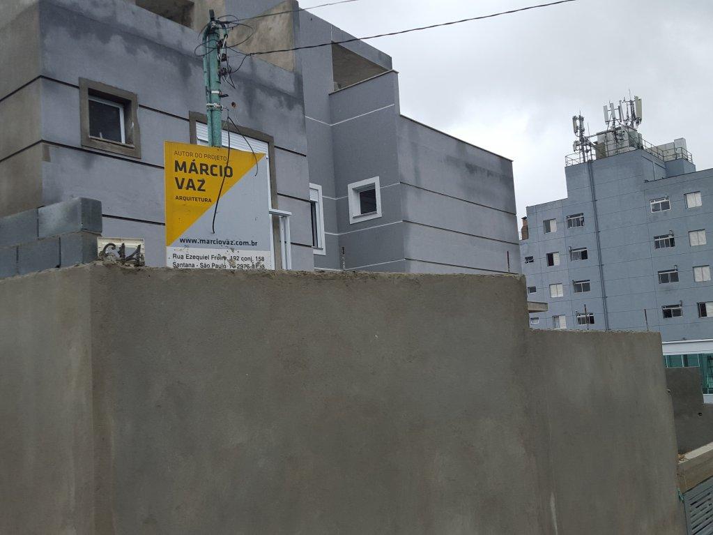 Condomínio para Venda - Vila Guilherme