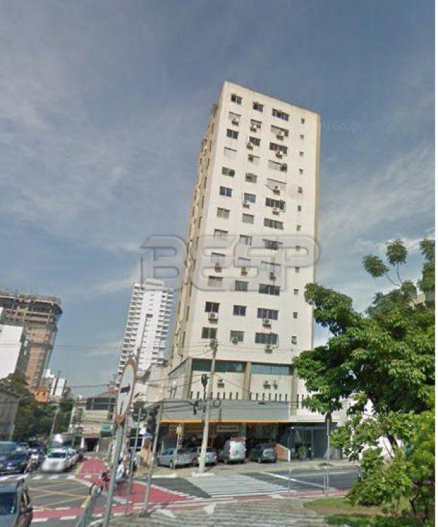 Conj. Comercial para Locação - Vila Mariana
