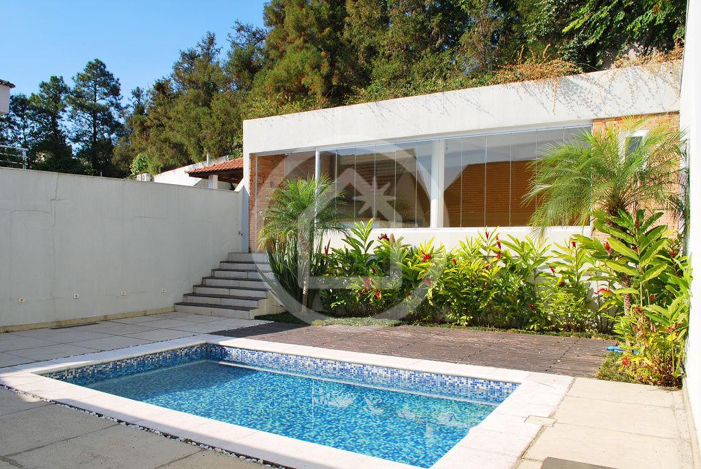 Casa Condomínio para Venda - Jardim Guedala